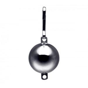 Oppressor's Orb Metalen Gewicht